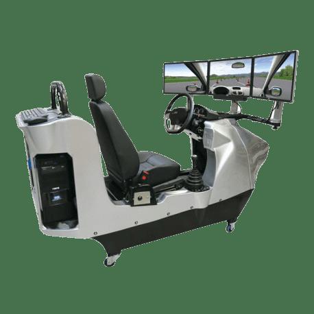 simulateur-barracuda-type-2-removebg-preview